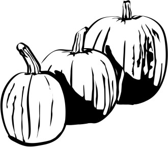 Jack+o+lantern+clip+art+black+and+white