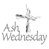 ash wednesday day clipart rh worldartsme com ash wednesday clip art black and white Ash Wednesday Service