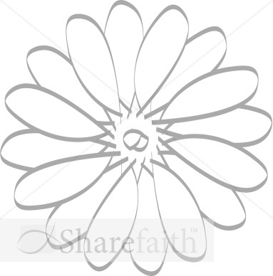 Daisy, daisy - Knitting Pattern | Free Knitting Pattern - Baby Hat