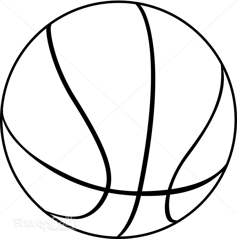 ayiix koat imane black and white basketball clipart rh ayiix koat imane blogspot com basketball clipart black and white pictures basketball clipart black and white vector