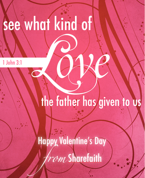 Valentines Day Church Quotes Cute and romantic love poems